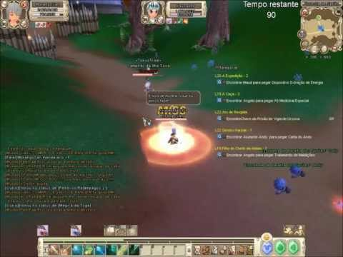 primeiro x1 ( Grand Fantasia ) .mp4