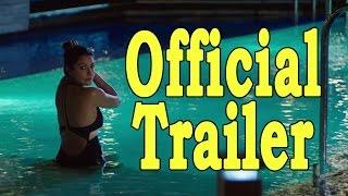 Dil Dhadakne Do - Theatrical Trailer