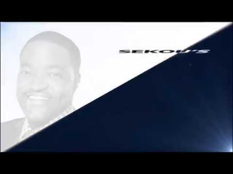 NBA Season Preview: Denver Nuggets