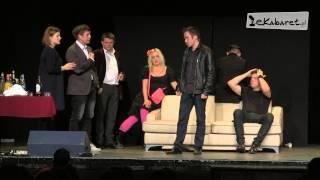 Spadkobiercy - Odcinek Specjalny 30 PaKA 2014 (6-6)