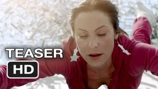 Yellow Official Teaser (2012) - Ray Liotta, Nick Cassavetes Movie HD