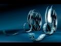 السينما الإماراتية.. إنتعاشة حقيقية وقفزة ملحوظة في إنتاج الأفلام  - نشر قبل 8 ساعة