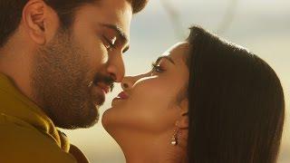Shatamanam Bhavati Audio Release Teaser