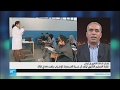 قيادي في نقابة المعلمين التونسيين: 95% نسبة الاستجابة للإضراب  - 12:21-2017 / 2 / 23
