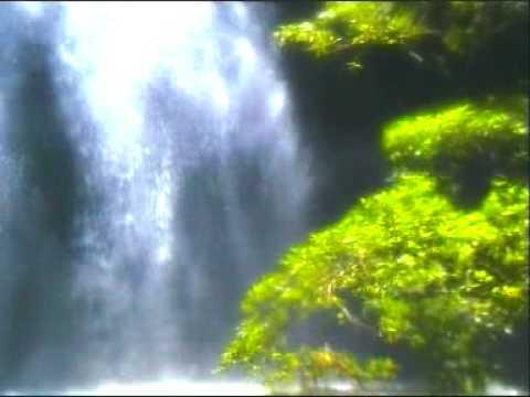 Relax:Rainforest: Ken Davis - Endless Emotion - Crystal Clear CD : CD Baby-Itunes