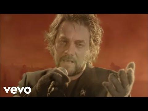 Vicentico - Los Caminos De La Vida (Videoclip)