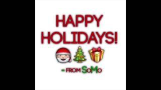 SoMo - Merry Christmas