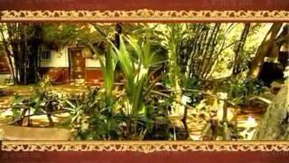 Sri Rama Rajyam Trailer 02