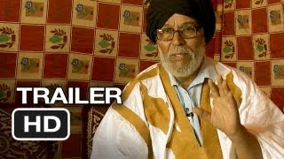 Sons of the Clouds Official Trailer (2012) - Javier Bardem Movie HD