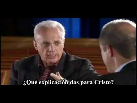 John MacArthur, Â¿La Biblia es verdadera? (the bible is true?)