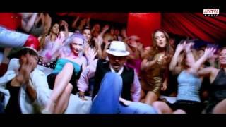 Are Doom Doomare Song - Chintakayala Ravi