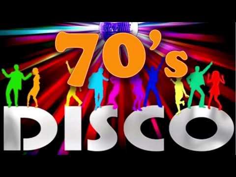 70s Music Hits