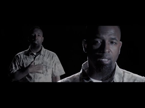 "Tech N9ne ""The Noose"" (Feat. Mayday) Official Music Video"