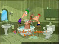 Phineas & Ferb Multilanguage (11 Languages!)