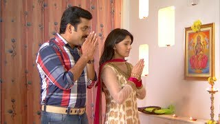 Deivamagal 21-11-2013 | Suntv Deivamagal November 21, 2013 | today Deivamagal tamil tv Serial Online November 21, 2013 | Watch Suntv Serial online