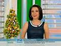 Фрагмент с начала видео Удаляем Этикетку с Посуды - Ранок - Інтер