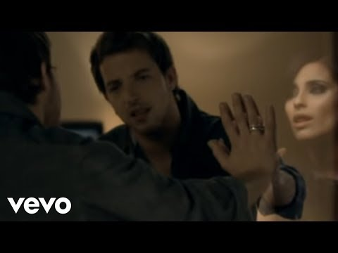 James Morrison - Broken Strings ft. Nelly Furtado