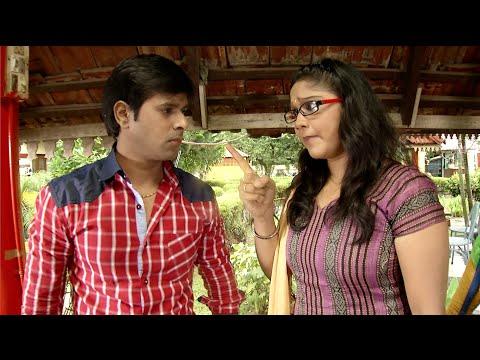Kalyana kanavugal serial song tamil