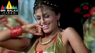 Nidadavolu Pilla Video Song - Bheemili Kabaddi Jattu