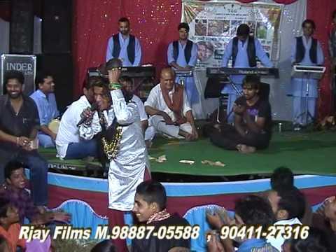 vicky badshah best mehfil