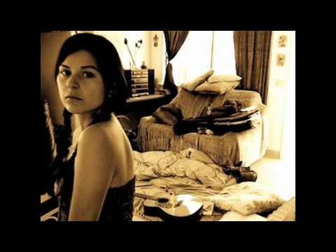 Mariee Sioux-Wild Eyes