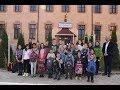 Tinerii și bucuria de a dărui la Anina