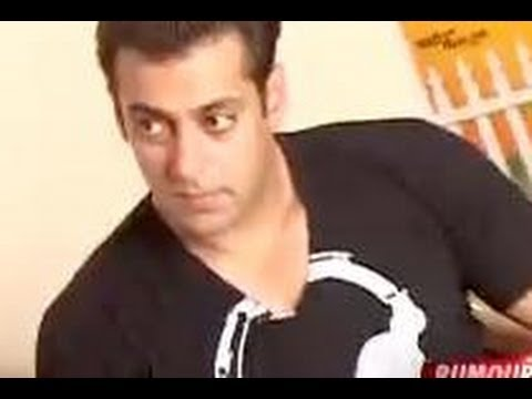 Planet Bollywood News - Salman Khan gives preference to a horror film, Juhi Chawla gets candid on zoOm, & more hot news