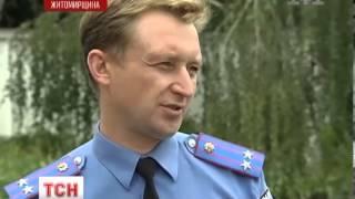 Врача Ольгу Богомолец подозревают в заказе избиения