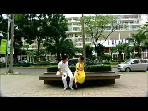Lúc không có anh trong đời – Trấn Thành, Việt Hương