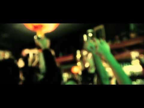 MACKLEMORE & RYAN LEWIS - Irish Celebration (Official Music Video)