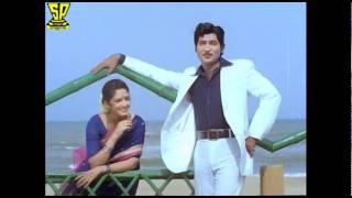 Challagali Cheppedi Emani Video Songs   Devatha