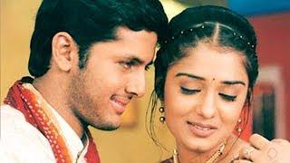 Pitta Nadumu Video Song - Sambaram