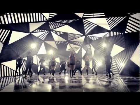 Talk That (Dance Version)
