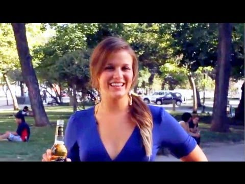 Fail Compilation Chile HD 720p Recopilacion de Fail Chile Parte I