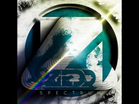 Zedd - Spectrum feat. Matthew Koma (Studio Acapella)