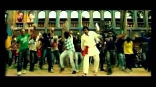 Katha Screenplay Darsakatvam - Appalraju Trailer - 1