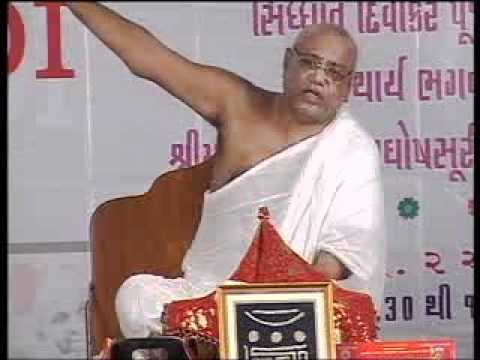 Gold of Goodness  : Jain Lectures By Acharaya Vijay RATNASUNDAR SURI
