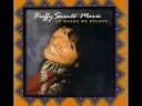 Buffy Sainte Marie - &quot;Darling Don't Cry&quot;
