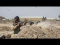 أخبار عربية - أهمية اقتحام الموصل  - نشر قبل 1 ساعة
