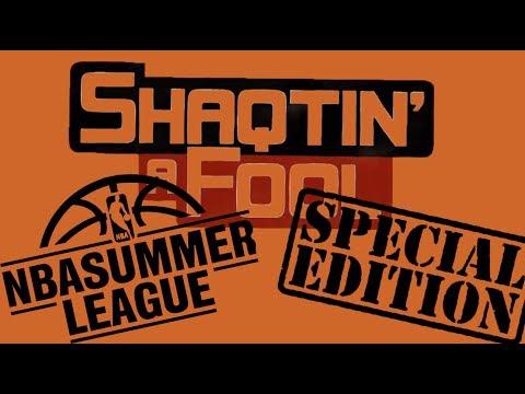 Видео: Зуны лигийн шилдэг Shaqtin'A Fool