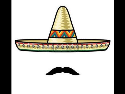 Guadalajara Jalisco