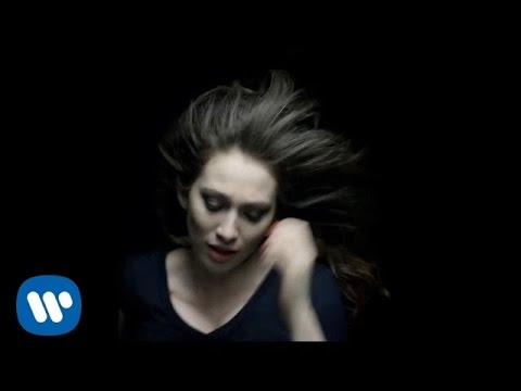 """Regina Spektor - """"All The Rowboats"""" [Official Music Video]"""