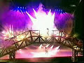 Michael Jackson Earth Song Munich 1999