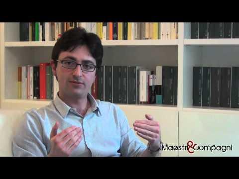 Michel Foucault: Illuminismo e critica - di Raffaele Ariano