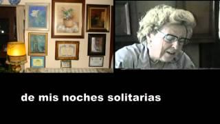 Pepita Tomás Memorando.mpg