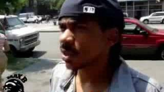 Max B TV [Episode 4]