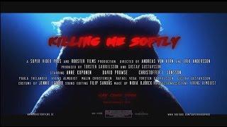 Killing me softly (trailer 2014)