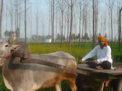 Pardesi -  New Punjabi Hit Songs 2011HD - Gurminder Guri
