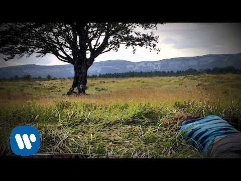 Extremoduro - Mi espíritu imperecedero (Lirycs)