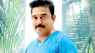 Watch Kamal Hassan Clash Against Censor Board Red Pix tv Kollywood News 20/Apr/2015 online